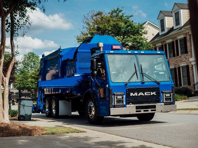 25 best tawi images on pinterest vacuum cleaners vacuums and mack trucks sees strong sales into 2016 fandeluxe Choice Image