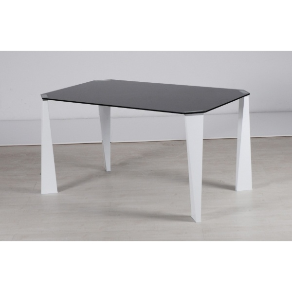 17 best images about sto y tables on pinterest prado for Kare design tisch grande possibilita