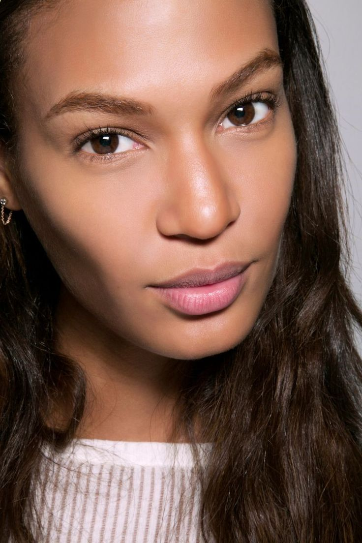 This is the Best Way to Remove Blackheads (Ever) | StyleCaster