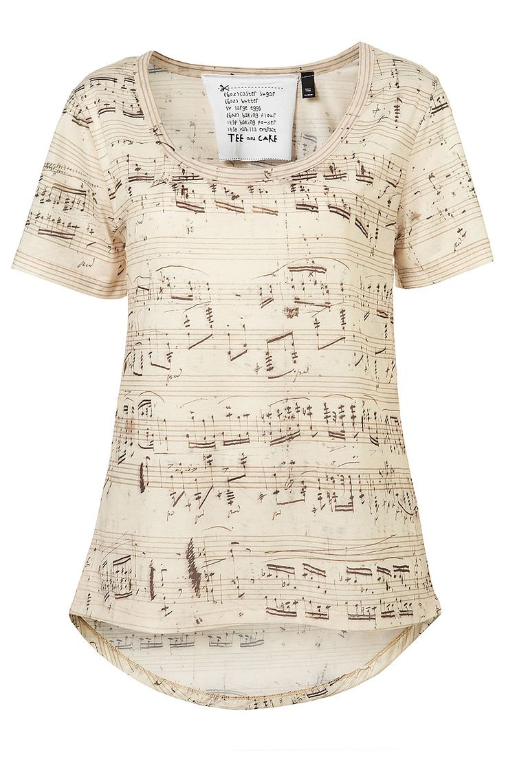 musical notes sweater 17 best ideas about music note cake on pinterest music 965