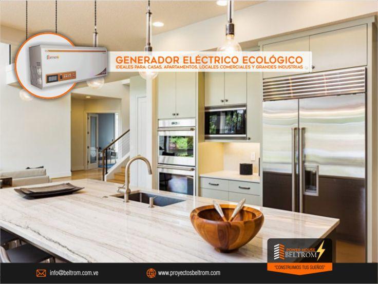 """#Power #House #Pbeltrom Qué es un Power House? @pbeltrom .  No te quedes sin energía eléctrica.! Es un equipo (inversor) que convierte una potencia de DC (corriente continua) de una batería en una potencia AC (corriente alterna) convencional que puede utilizarse para operar todo tipo de artefactos eléctricos.  Ideal para: Casas Apartamentos Locales Comerciales y Grandes Industrias .  Ingresa en: http://ift.tt/2pcw9de """"Contruimos Tus Sueños""""  #contuccion #casa #house #home #hogar…"""