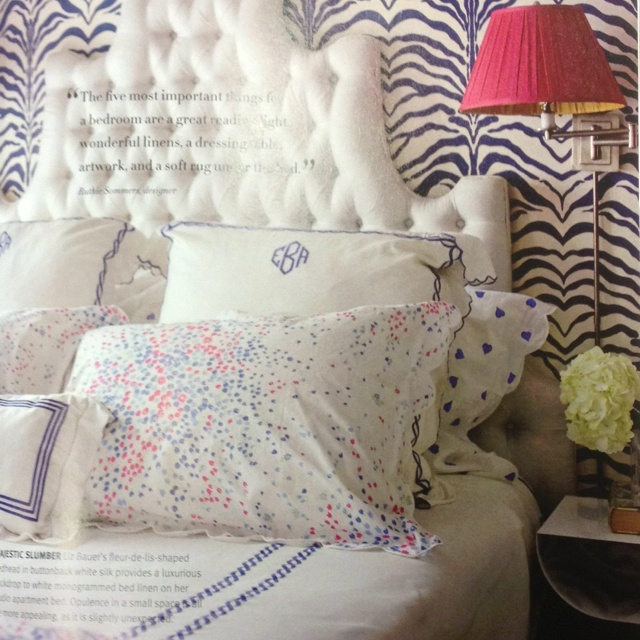 283 Best Images About Fabric Bed Headboards On Pinterest