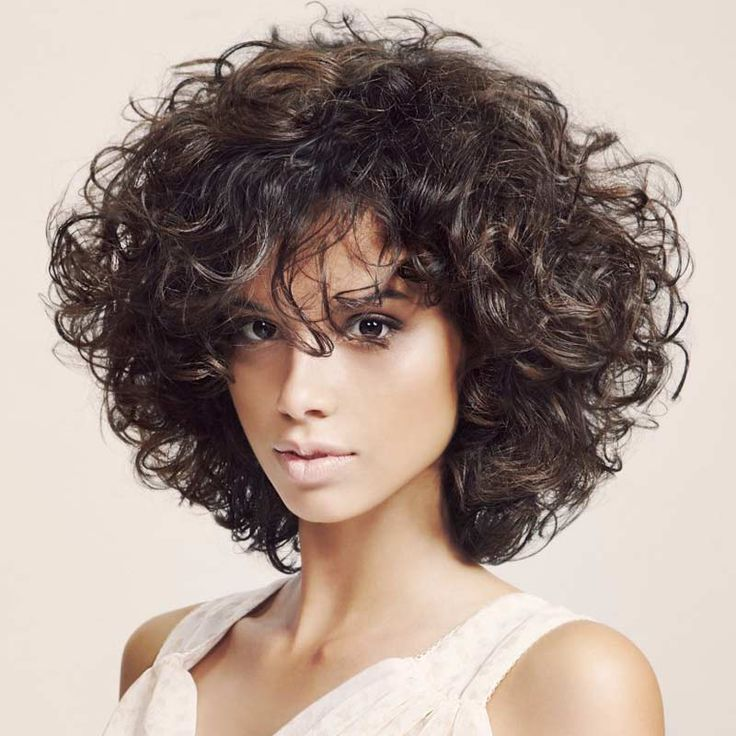 女性のかつら短い合成かつら黒人女性安いショートウィッグ耐熱高品質合成天然毛かつら
