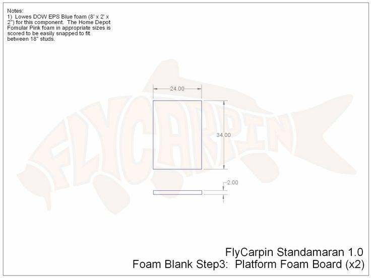 Standamaran+V1.0+Foam+Blank+Step3+Release1.jpg 1,600×1,200픽셀