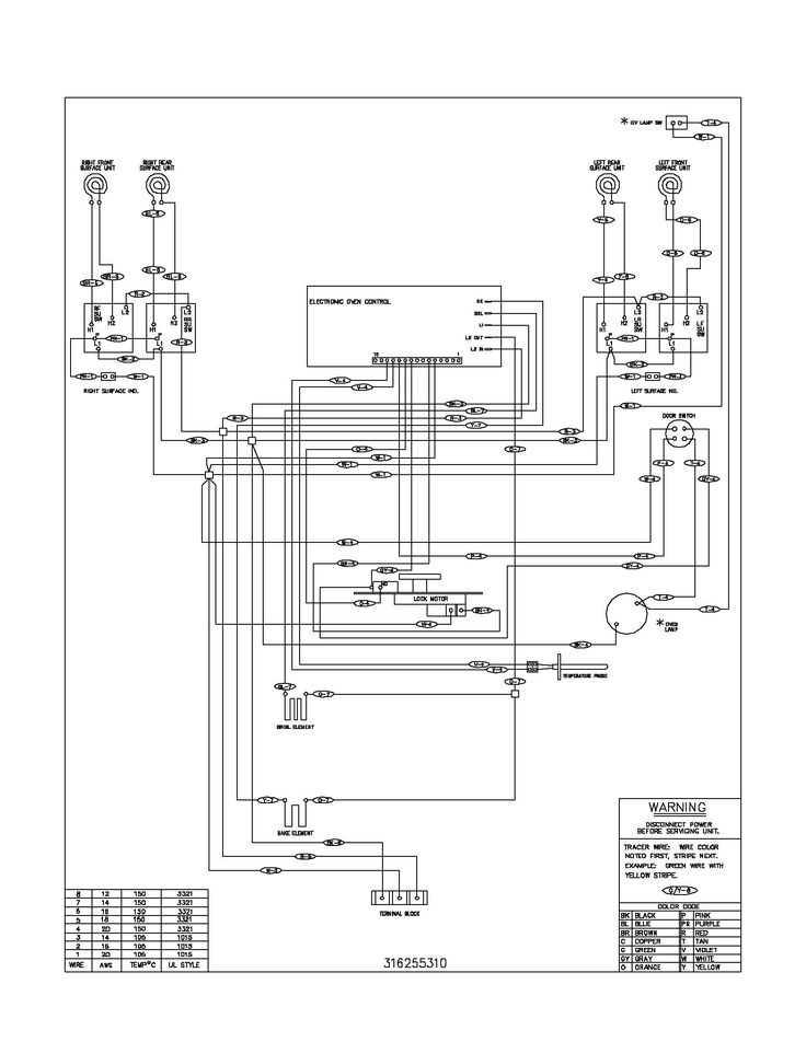 Unique Ge Garbage Disposal Wiring Diagram #diagram #
