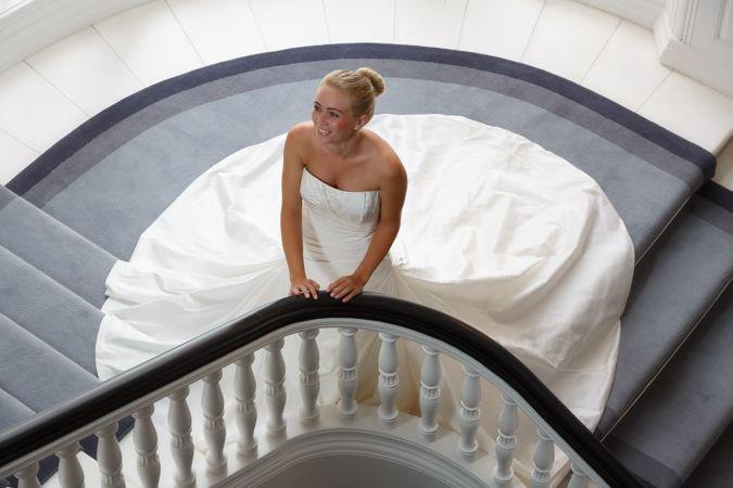 Copenhagen Wedding Photographer - A Beautiful Day... - http://alanbrandt.com/blog/copenhagen-wedding-photographer/