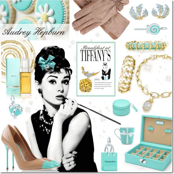 justlovedesign on Polyvore 7th Place Group Contest