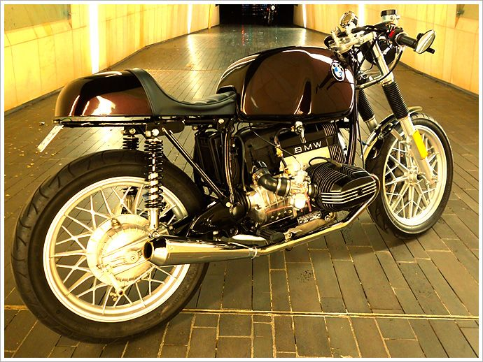 531 best bikes-cafe racers-bobbers-& things that go zroom! images