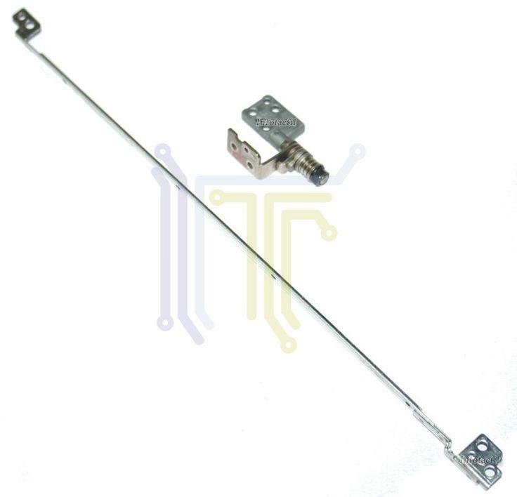 ASUS V2S Hinge Left  Ref. 13GNL51OM180-1