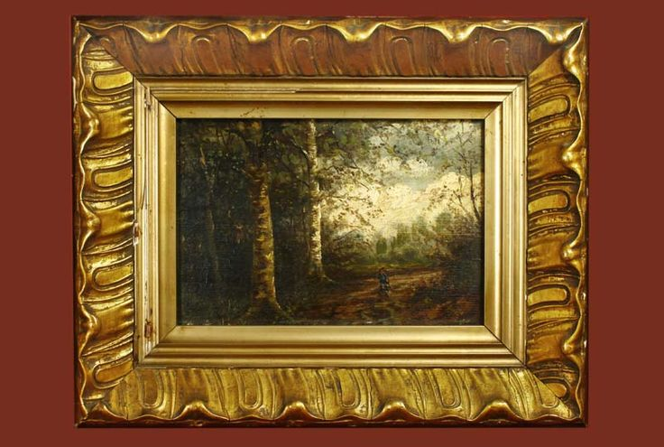 Original 19th Century Antique Oil Painting 1750 – 1800 https://shop2shop.gr/product/original-19th-century-antique-oil-painting-1750-1800/