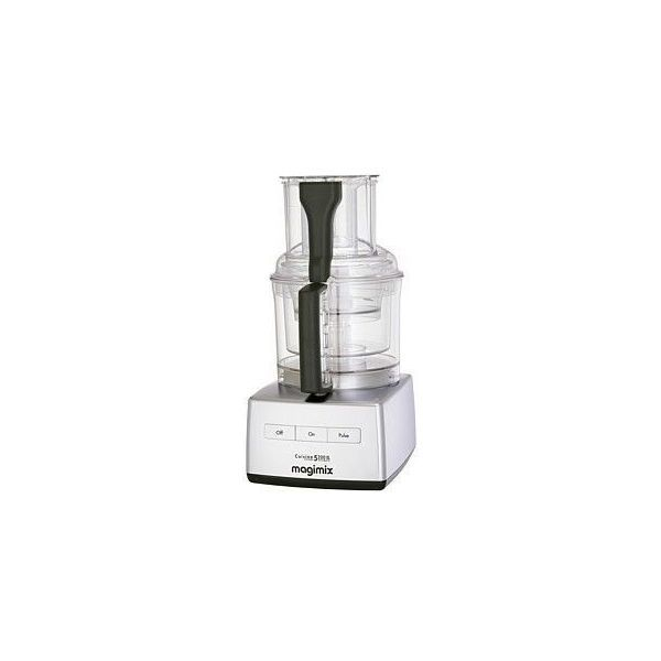 #Magimix 5200XL 1100W, Bowl Capacity: 3.6L Indulge Yourself with 16% #OFF on your favourite Products with #ComparePandaUK  http://www.comparepanda.co.uk/product/635214/magimix-5200xl
