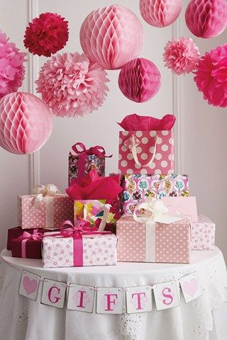 diy baby shower amazing decorations games and food