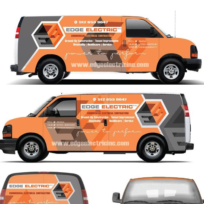 1000+ Ideas About Chevy Express On Pinterest