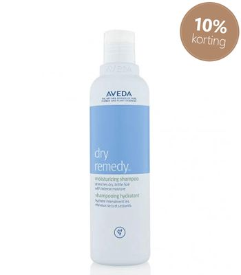 Aveda Dry Remedy Moisturizing Shampoo #aveda, #aveda salon, #aveda shampoo, #aveda institute, #aveda hair color, #aveda smooth infusion, #aveda invati, #aveda hair products, #haarproducten, #haarproducten mannen, #haarproducten krullen, #haarproducten kroeshaar