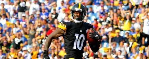 Pittsburgh Steelers trying to reach Martavis Bryant one last... #PittsburghSteelers: Pittsburgh Steelers trying to… #PittsburghSteelers