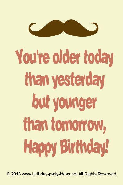 Wishing the happiest of birthdays to my soulsista @Tiffany :) Love ya!!!!