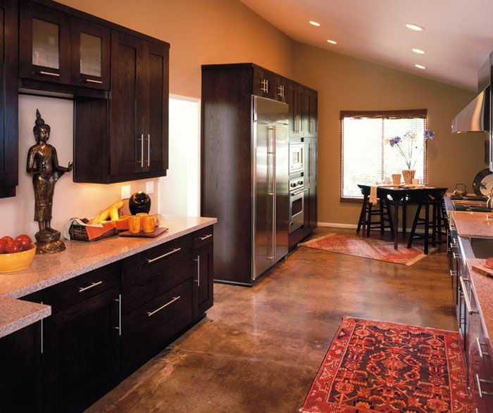 Kitchen Remodeling Framingham Ma