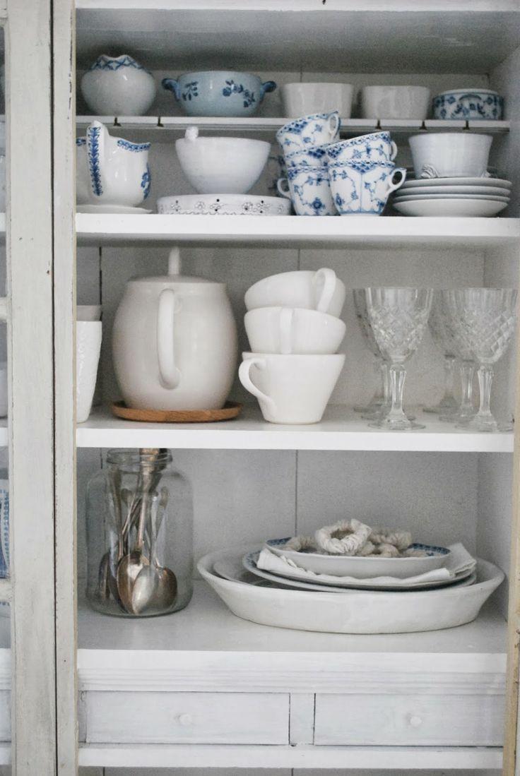 Vi gillar! - Tandblekning hemma för bara 179 kr från http://www.smilodent.se