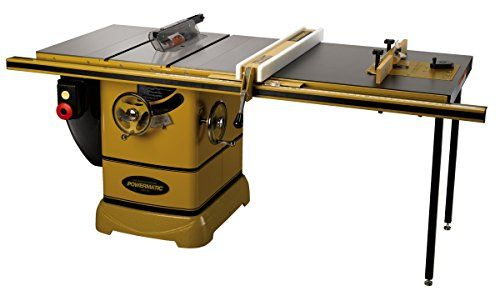 Powermatic 1792001K PM2000 3HP 1PH Table Saw with 50-Inch Accu-Fence System and Rout-R-Lift For Sale https://cordlesscircularsawreview.info/powermatic-1792001k-pm2000-3hp-1ph-table-saw-with-50-inch-accu-fence-system-and-rout-r-lift-for-sale/