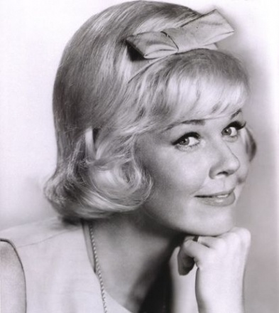 doris day images toptenreviews movie stars of old