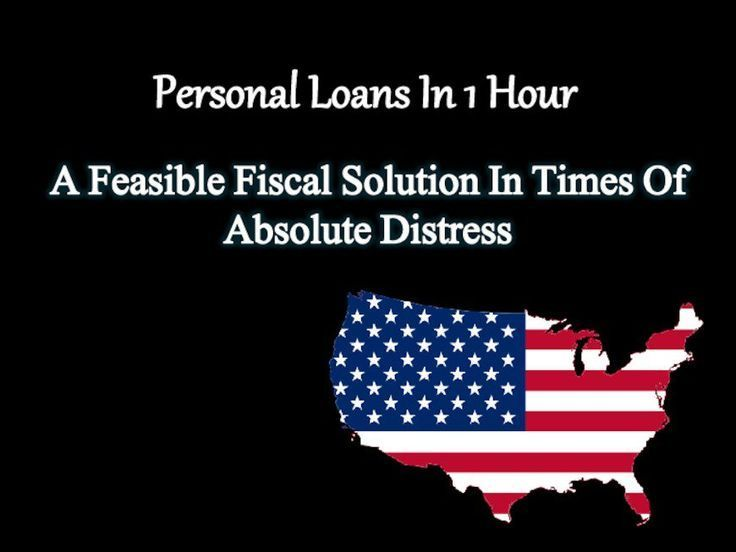 Personal Loans Bad Credit Offer You Easy And Fast Cash As Per Your Need