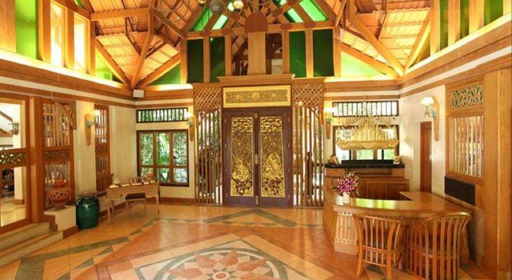 Booking.com: Vogue Resort & Spa Ao Nang , Aonang Beach, Thailand - 255 Guest reviews . Book your hotel now!