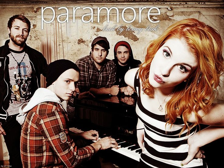 Paramore HD Desktop Wallpaper Tumblr Android screensaver iPhone images Pictures