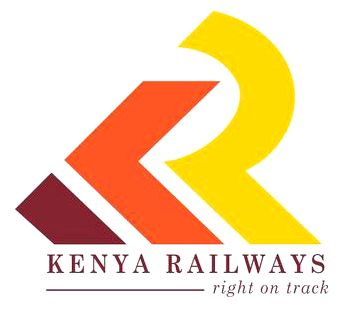 KENTA RAILWAYS CORPORATION (KRC), also Kenya Railways (KR) is the national railway of Kenya. Established in 1977, KR is a state corporation. The original Uganda Railway was transformed into the East African Railways and Harbours Corporation (EARC) after World War I. The EARC managed the railways of Uganda, Kenya, and Tanganyika until the collapse of the East African Community in 1977.