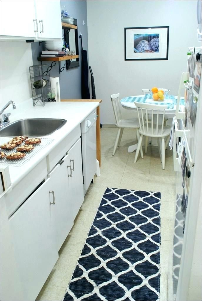Teal And Orange Area Rugs