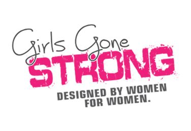 Girls Gone Strong #fitness http://greatist.com/move/best-fitness-blogs-2016