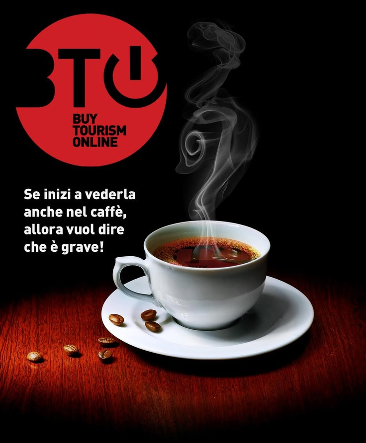 Verso il Buy Tourism Online 2012