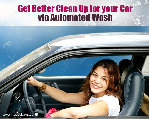 71 best car wash calgary images on pinterest calgary bays and did you ever experience the service of self serve car wash calgary if not solutioingenieria Choice Image