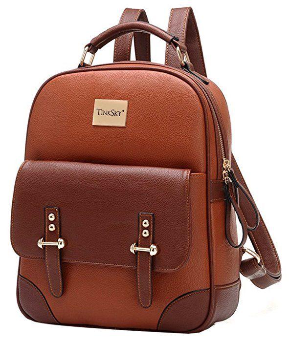 Best 25  Girl Backpacks ideas on Pinterest | Buy backpack, Book ...