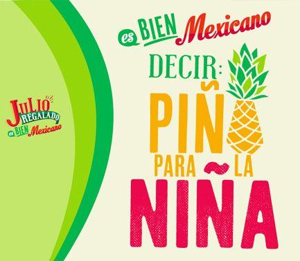 En este sitio encontrarás las mejores ofertas de Julio Regalado Mexicanisimo