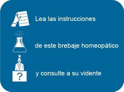 ConsulteASuFarmaceutico.... más imagenes, frases, ideas y consejos para la #farmacia en http://pinterest.com/farmagestion/