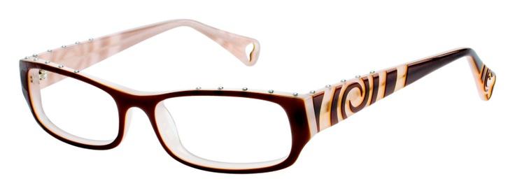 75 Best Glasses Images On Pinterest Eye Glasses