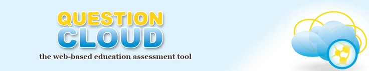 The Question Cloud English grammar and reading comprehension assessments are now available for use.  If you teach English to students anywhere from age 13 to adult, we can help you generate extremely detailed data on their English proficiency.  Question Cloud uses an innovative concept-focused measurement technique that makes differentiated instruction much more efficient.  If you are interested in implementing this kind of solution, follow the link and leave us your contact info.