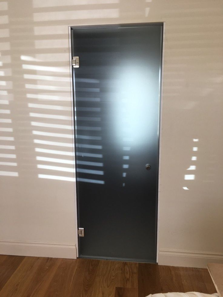 10 best glass doors and partitions images on pinterest bespoke glass door planetlyrics Choice Image