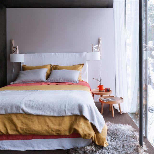 applique chambre h tre ampm a classer pinterest appliqu s. Black Bedroom Furniture Sets. Home Design Ideas