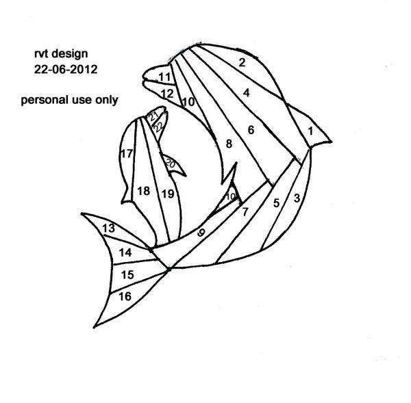 715 best images about iris folding on pinterest