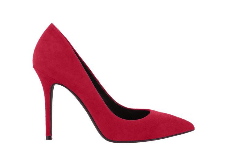 Code: 10-120400 Heel Height: 10cm