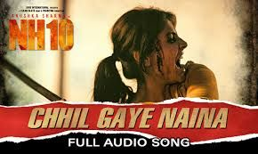 Full Movie Download of Nh10 (2015) | Free HD Movie Download