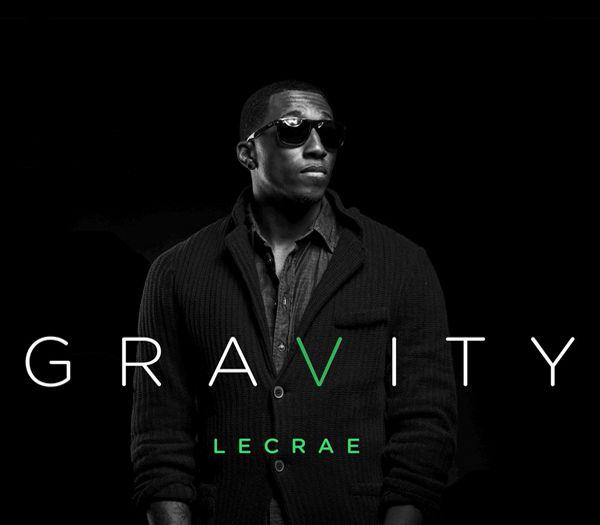 lecrae gravity deluxe edition - 600×525