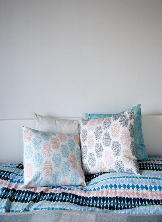 Pillowcases 45x45 cm