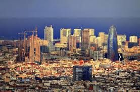 Barcelona Spain - Google Search