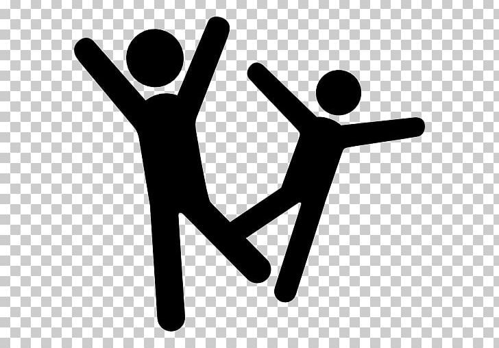 Stick Figure Friendship Love Png Angle Animation Black And White Child Community Stick Figures Love Png Friendship Love
