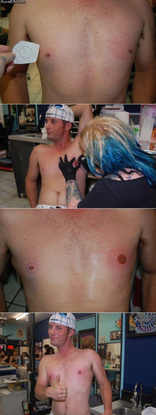 mens-nipples-galleries-nude-fat-latina