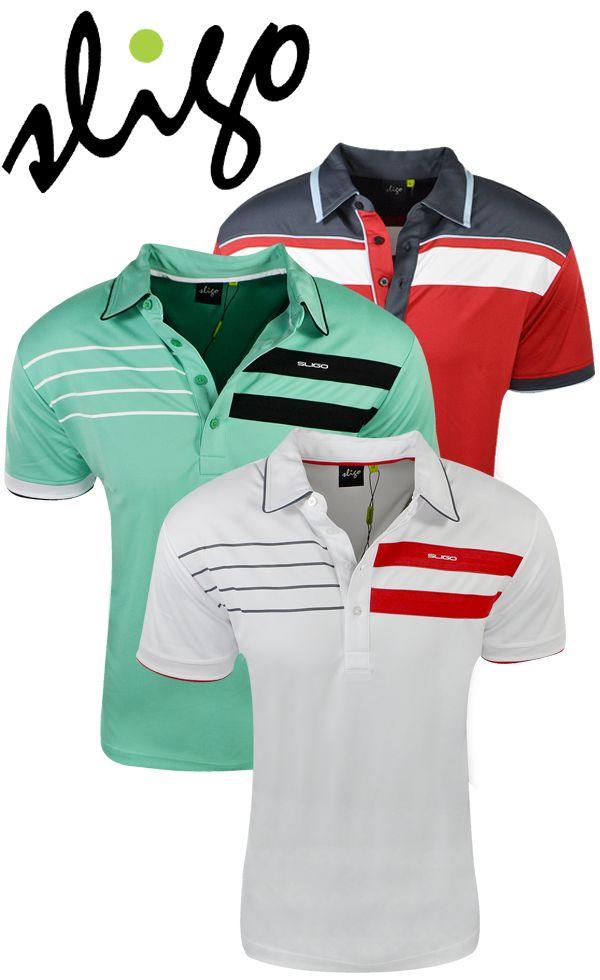 Pinterest the world s catalog of ideas for Sligo golf shirts discount