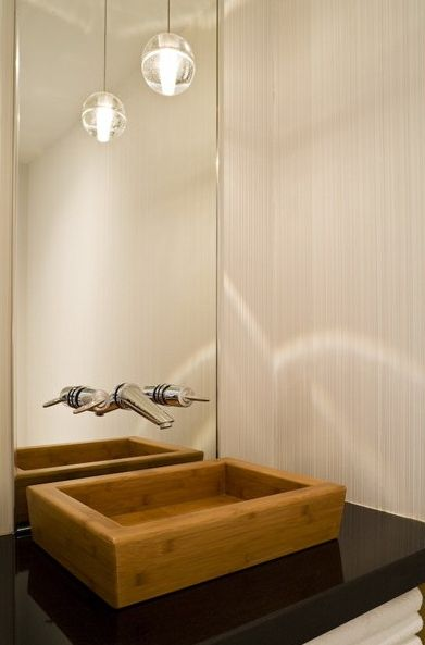 1000 images about small bathroom colors ideas on for Small bathroom design toronto