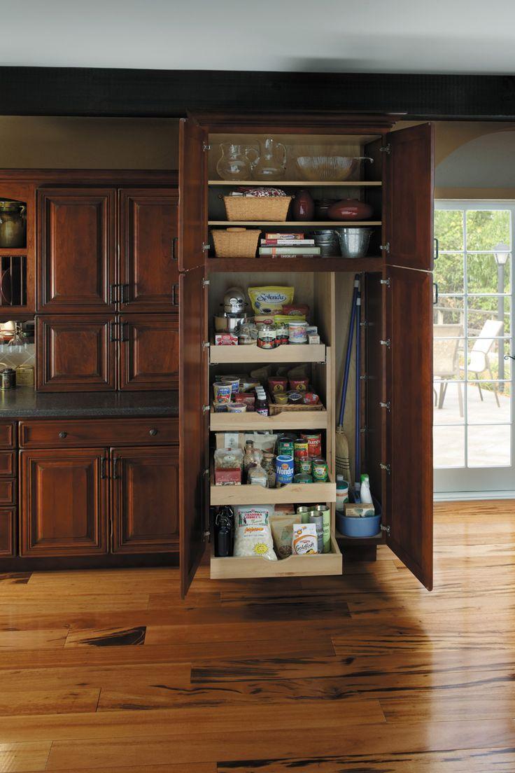 13 Best Starmark Cabinets Images On Pinterest Kitchen